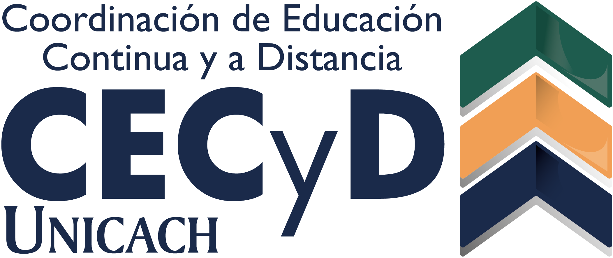 Logo Universidad Virtual